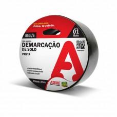 3842 - FITA DEMARC.SOLO PT 50X15 ADERE