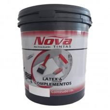8806 - SELADORA ACRILICO 18L NOVA TINTAS