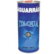 10081 - Água Raz  900ML - Itaquá