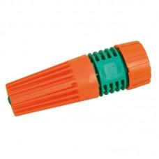 10086 - ESGUICHO RETO C/ENGATE PVC TRAMON