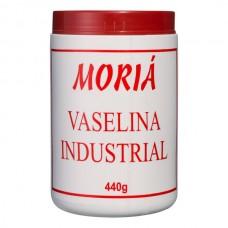 5604 - VASELINA SOLIDA 440GR MORIA