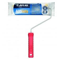 3722 - ROLO ANTI-GOTA ATLAS 15CM 321