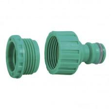 5532 - BICO MANG.PVC C/ENGATE 1/2E3/4 TRAMON