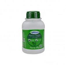 5822 - ADESIVO PVC 175G AMANCO