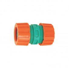 5534 - EMENDA P/MANG PVC 1/2 TRAMON.