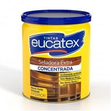 5175 - SELADORA P/MADEIRA 1/4 EUCATEX