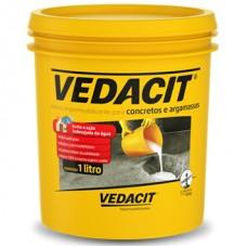 6250 - VEDACIT A 900 ML POTE