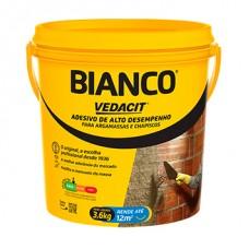 6254 - BIANCO B 3,6KG GALAO