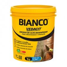 6253 - BIANCO A 1,0KG POTE