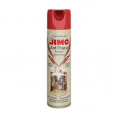 10636 - INSETICIDA ANTITRACA SPRAY 300ML JIMO