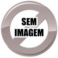 11055 - SACO ENTULHO NOVO 40LITROS VM 50CMX70CM