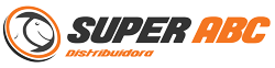 Super ABC Distribuidora